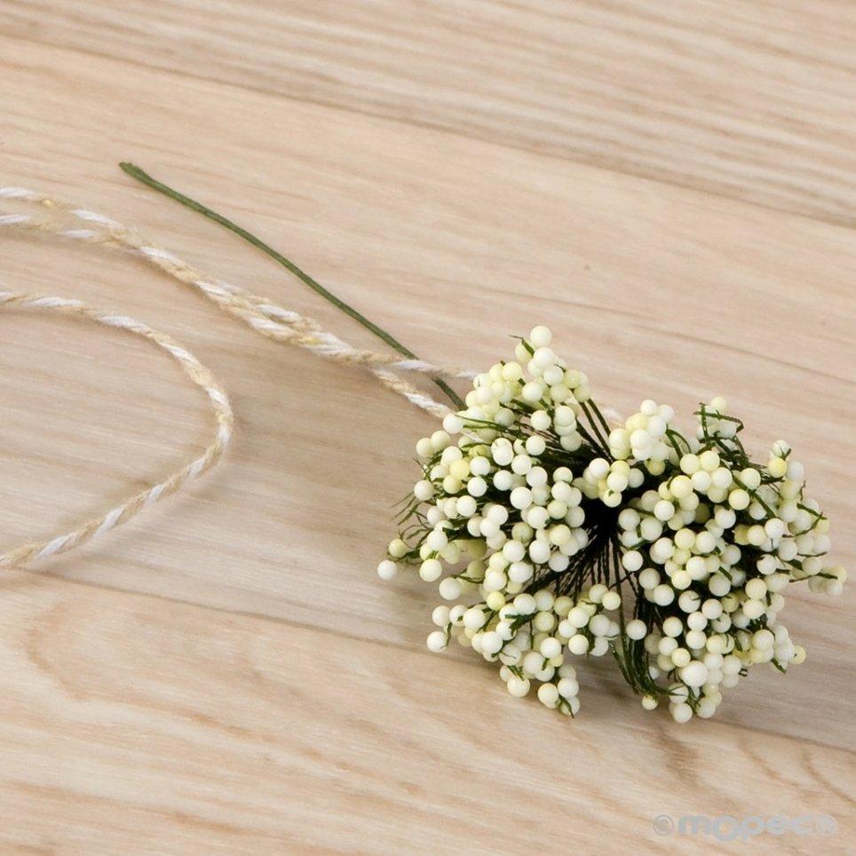 Blumenstrauß für I218