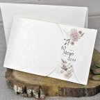 Full 39331 Edima Wedding Invitation