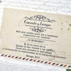 Wedding invitation names about Cardnovel 39313 text