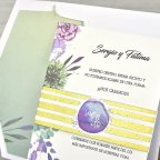 Wedding Invitation we do Cardnovel 39307 detail