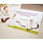 42820 Loop Boyfriend Thank-You Card
